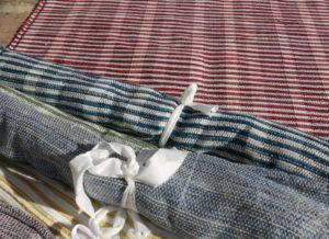 Beach Rugs | Andalucian Rugs